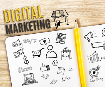 Digital-Marketing_trilyonservices