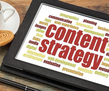 Documentation-Content-Management_trilyonservices