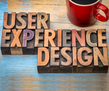 User-Experience-Design_trilyonservices