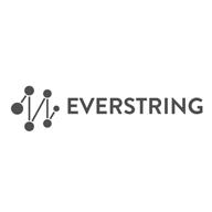 Everstring