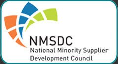 NMSDC-Logo-CMYK1_trilyonservices