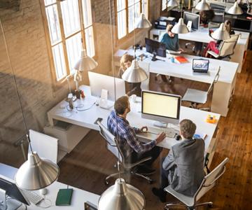 jumpstart-staffing-trilyonservices